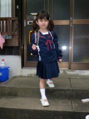 201204-1stDaySchool
