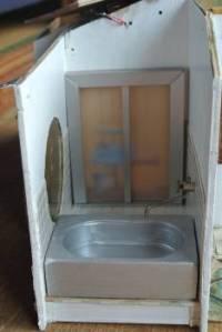 bathroomdoorAfter