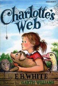 charlottesweb-1